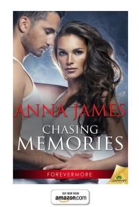 Chasing Memories Buy Image (2)